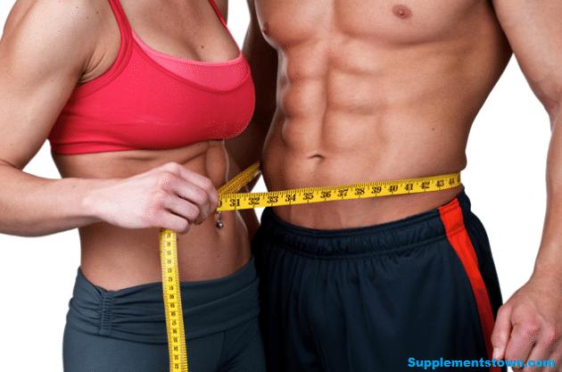 Maximising fat burning results